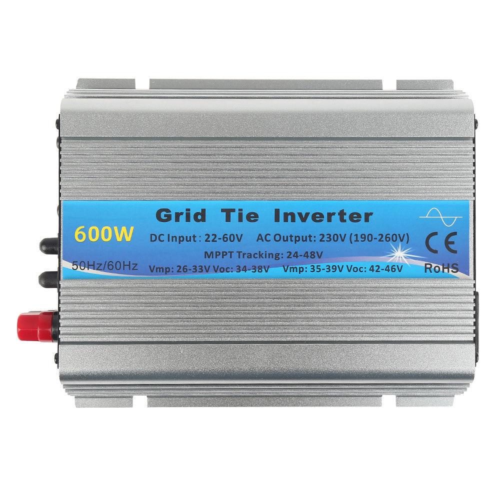 Mini- PV noch billiger (Photovoltaikanlage zur Abdeckung der Grundlast)