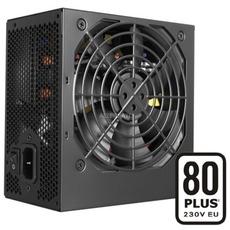 Cooler Master MasterWatt Lite 500W 80 PLUS Netzteil (Paydirekt)