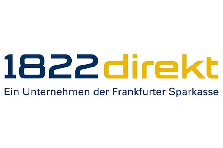 [Numbrs] 100€+50€ bei Kontoeröffnung von einem kostenlosen 1822direkt Girokonto