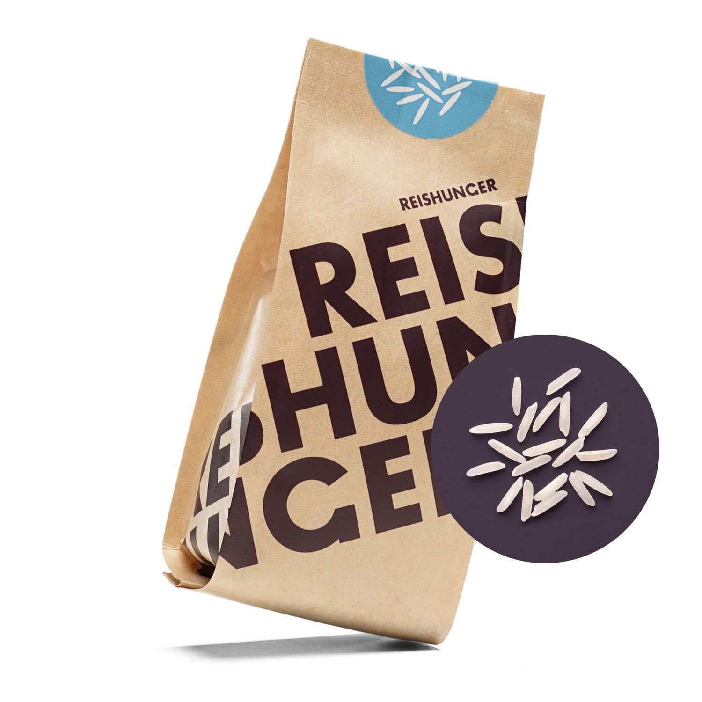 Telekom Mega-Deal 2x Reishunger Reis kostenlos