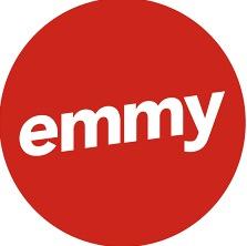 Gratis Anmeldung bei emmy + 60 Freiminuten für Vattenfallkunden