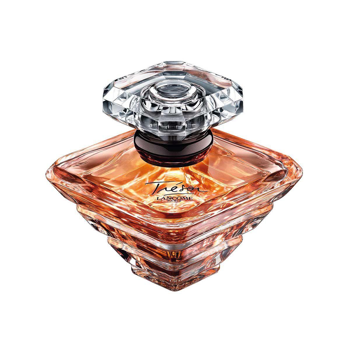 Lancôme Trésor (Eau de Parfum) 100 ml - 59,99 bei Abholung bzw. 64,94 inkl. Versand