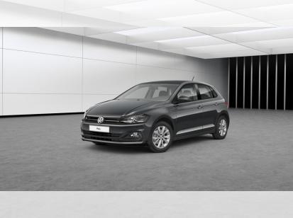 Leasing Sammeldeal: VW Sommerprämie für Gewerbe – Polo 83€ (Faktor 0,41) - Tiguan Highline 200€ (Faktor 0,55) und Golf, Touran und T-Roc
