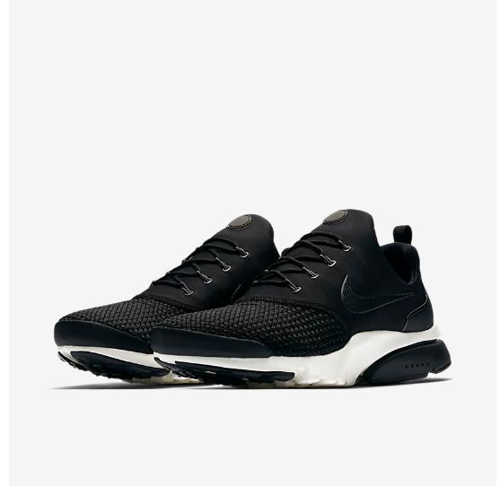 Nike Air Presto Fly SE Sneaker für 61,58€ (Nike)