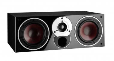 DALI Zensor Vokal Center-Lautsprecher