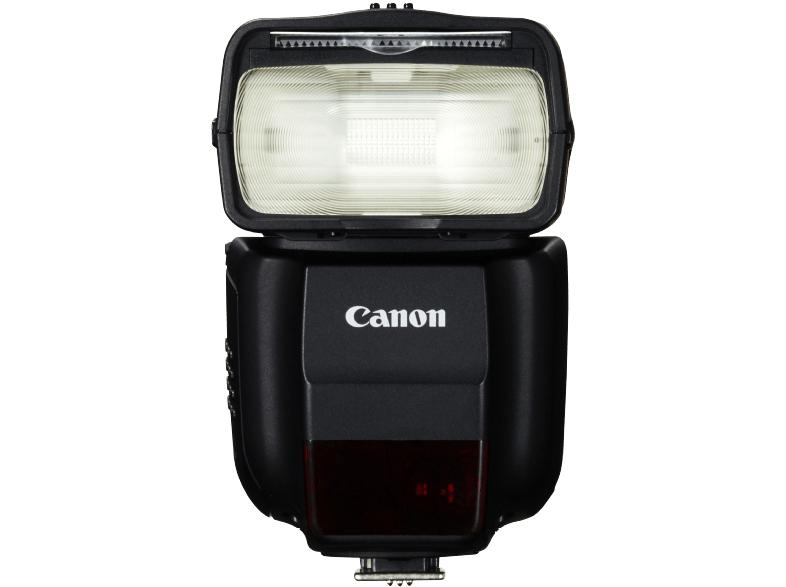 [Lokal] CANON Speedlite 430EXIII-RT [Mediamarkt Teningen/Emmendingen] Cashback
