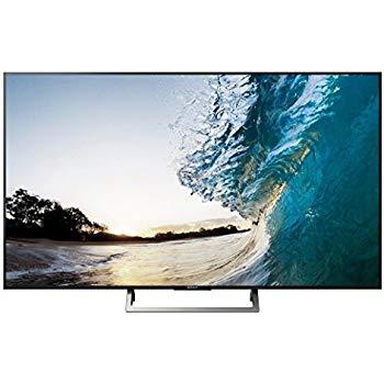 Sony KD-55XE8505 LED TV (55 Zoll, UHD 4K,Android TV) in Saturn Stuttgart