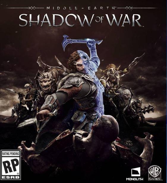 Mittelerde: Schatten des Krieges (Steam) für 11,39€ (CDKeys)