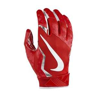 [American-Footballshop] Nike Vapor Jet 4.0 Skill Handschuhe