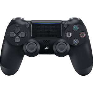 [eBay Plus] Sony DUALSHOCK 4 Wireless Controller v2 Schwarz
