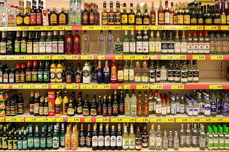 Couponflut auf Spirituosen - z.B. Brugal Añejo Superior Rum (1 x 0.7 l) für 11,19 € / Jim Beam Bourbon Whiskey (1 x 1.5 l) für 16,14 € @ amazon prime