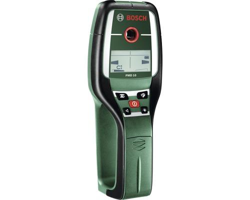 [Hornbach lokal] Digitales Ortungsgerät Bosch PMD 10