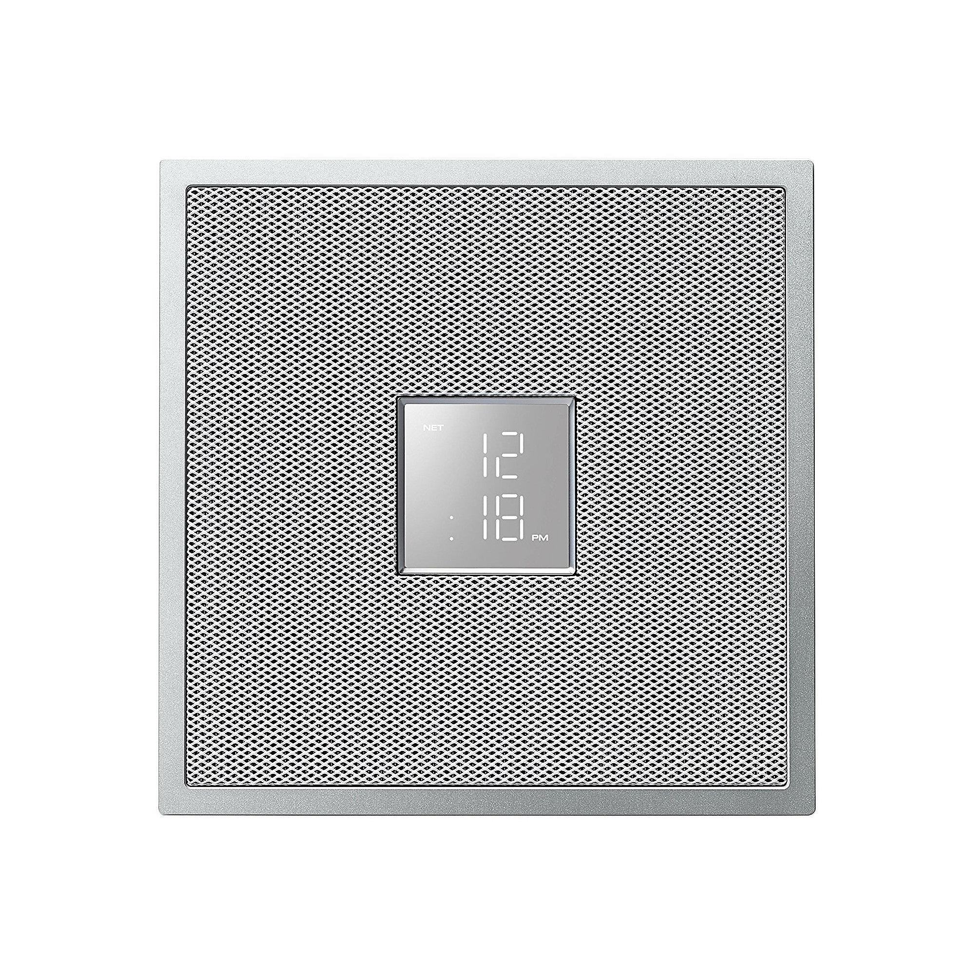 Yamaha ISX-18D MusicCast Multiroom Lautsprecher