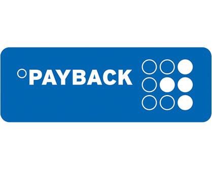 Payback - 200 Extra Punkte für ARAL / REWE ToGo - Freebie / Gewinn möglich