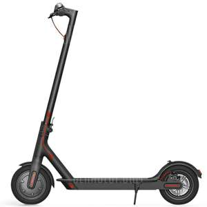 Xiaomi M365 Electric Scooter Europe Version