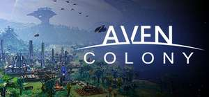 Aven Colony [STEAM] bei fanatical