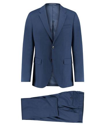 Tommy Hilfiger Anzug blau Gr. 48/50/56/98/106 (+ vereinzelte Größen in hellblau + grau)