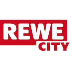 [LOKAL HAMBURG] Neueröffnung 10% auf ALLES beim REWE City