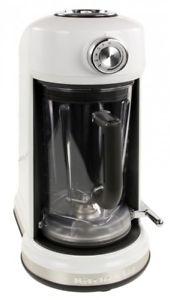 KitchenAid Mixer Classic Magnetic Drive Blender mit eBay Plus für 209,90