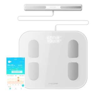 -21% | amazon | Digitale Personenwaage Phicomm Smart Scale S7