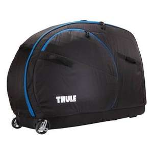 THULE FAHRRADTASCHE ROUNDTRIP TRAVELER