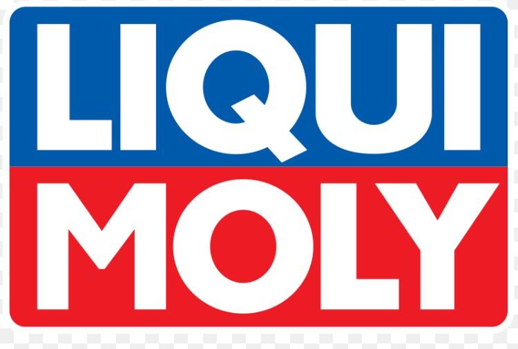 Liqui Moly Klimaanlagenreiniger