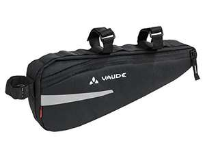 Vaude Cruiser Bag [prime]