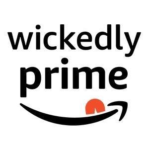 Prime Mitglieder erhalten 20% Rabatt auf 17 Produkte von Amazon Marken