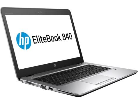 """@ebay: HP EliteBook 840 155€, i5-4210U CPU 1.70GHz 4GB 128GB SSD 14,1"""" Windows Notebook, B-Ware"""