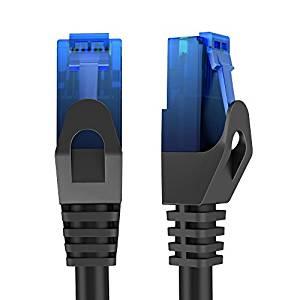 [KabelDirekt Sammeldeal] Rabattcoupons für diverse Kabel [Amazon Prime]