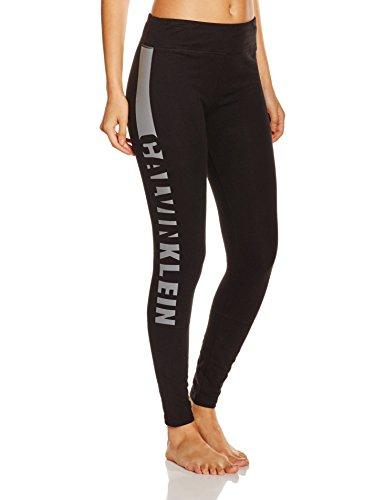 [Amazon] Calvin Klein Damen Pant Legging Gr. XS-L