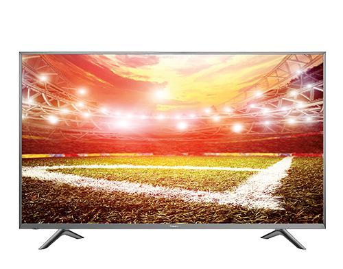 """Hisense H65N5755 65"""" UHD TV HDR"""