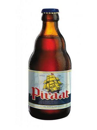 Piraat Triple (4x0,33) im LIDL für 4,99€+1€Pfand u.U. nur lokal 61169 Friedberg