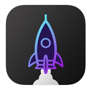 Vectornator Pro kostenlos statt 8,99€ (iOS)