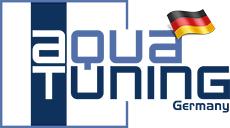 Aquatuning 14% Rabatt für Wasserkühlungen & Co