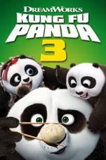 »Kung Fu Panda 3« für 0,99€ bei iTunes/Amazon leihen
