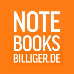 25 EUR Rabatt ab 100 EUR MBW auf alle Produkte bei Zahlung mit Masterpass [notebooksbilliger.de]