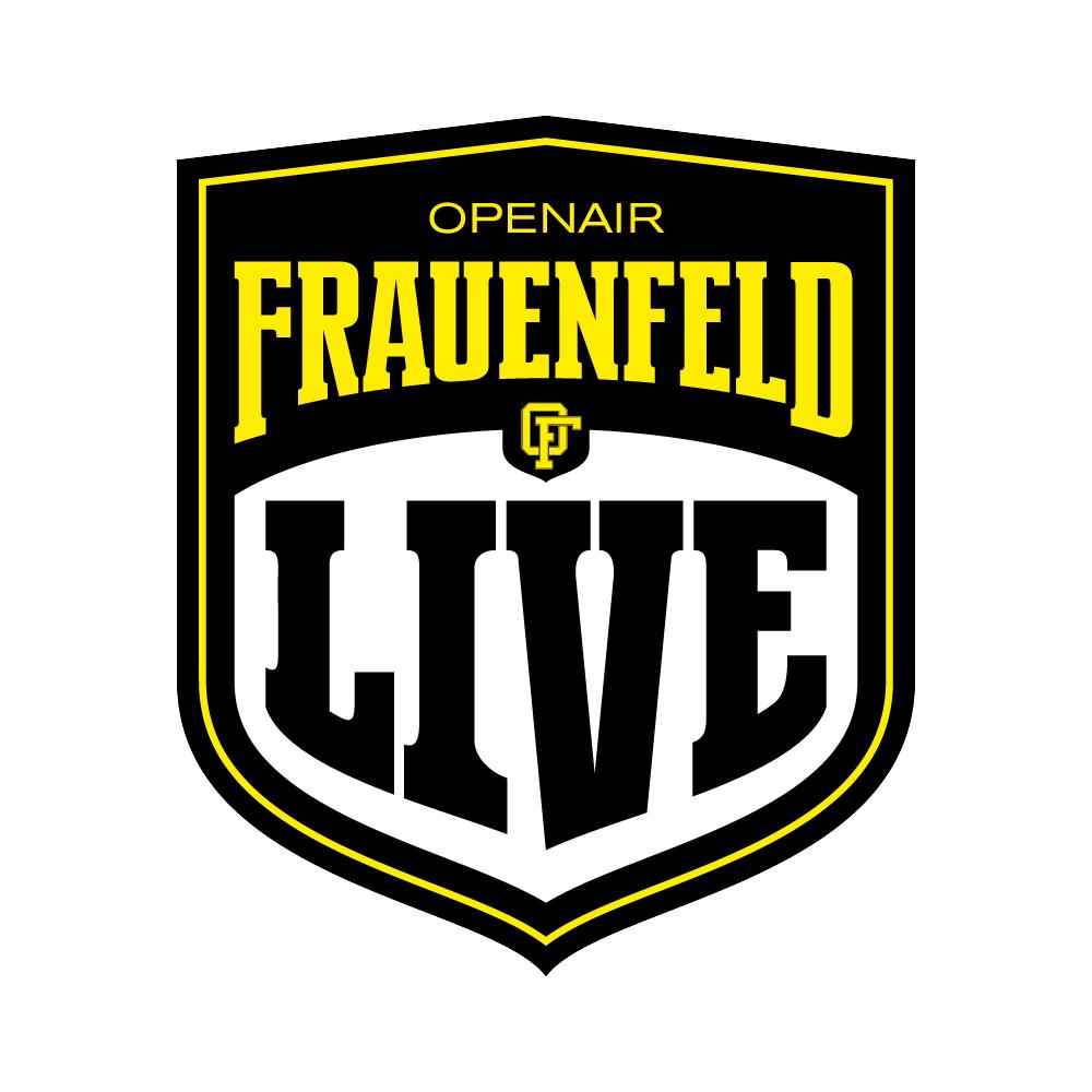 Openair Frauenfeld 2018 (06. - 08.07.) kostenlos im Live-Stream bei Magenta Musik 360