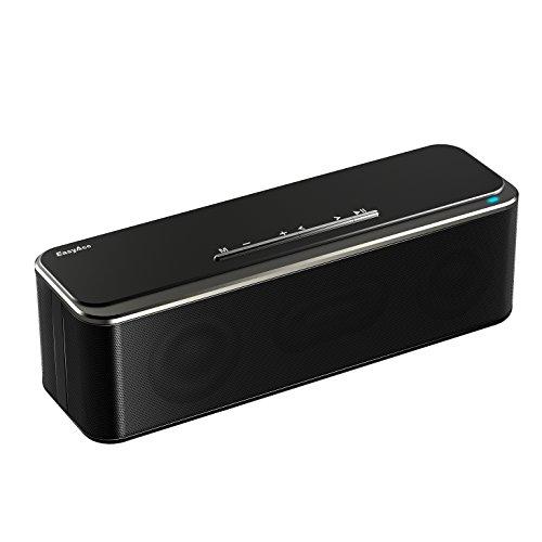 [Amazon] EasyAcc Bluetooth 4.0 Lautsprecher, 20W   !billiger als Blitzangebot!