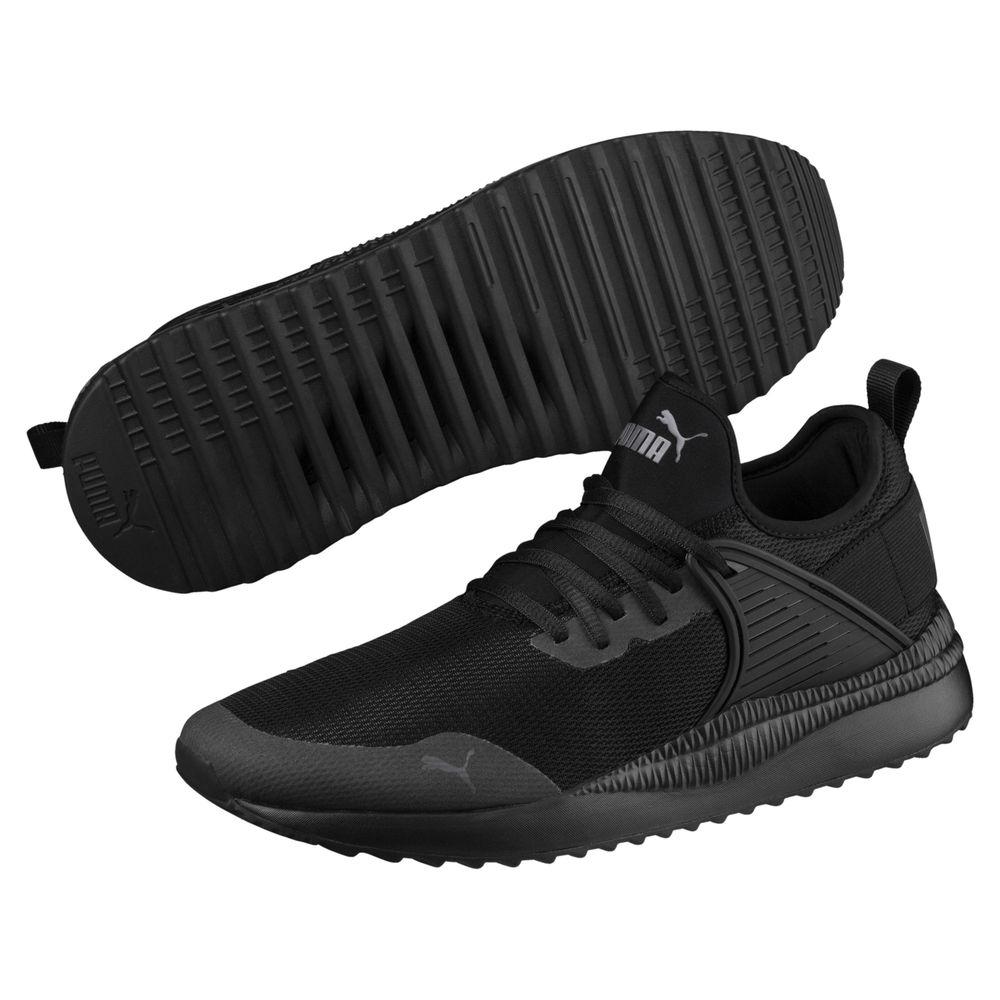 PUMA Pacer Next Cage Unisex Schuhe Basics (ebay WOW) - gute Kombis möglich