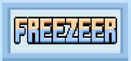 Freezeer (Steam) kostenlos bei orlygift