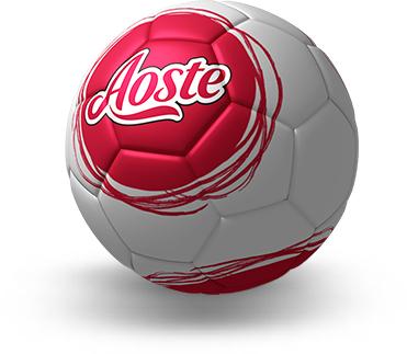 Gratis Aoste Fußball