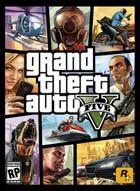 Grand Theft Auto V (PC) für 9,90€ & mit VPN für 7,65€ (DL Gamer)