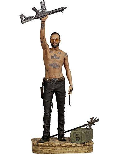 Far Cry 5 - The Father's Calling Figur (32 cm) für 33,66€ (Amazon.es)