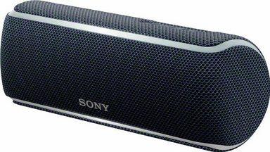 Sony Sony SRS-XB21 Portable-Lautsprecher ((( OTTO )))