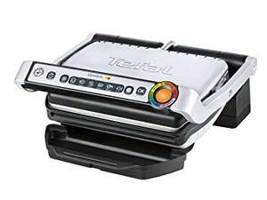 Tefal OptiGrill GC702D [LIDL Onlineshop]