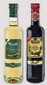 Mazzetti Balsamico Essig bei V-Markt 1,99