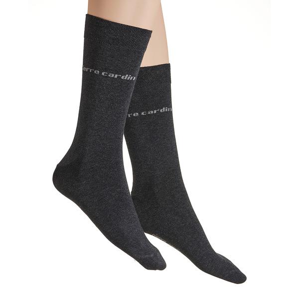 [Kodi on- und offline] 3er Pack Pierre Cardin Business Socken für 1,99€