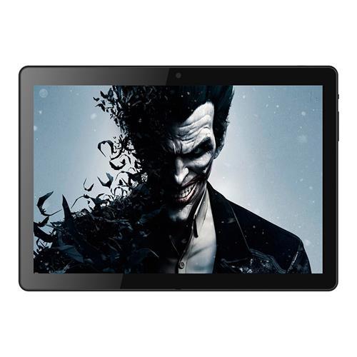 NOOMAI A108S 2G 3G 4G LTE 10.1″ 2GB / 32GB Tablet Dual SIM GPS Android 6.0  Black