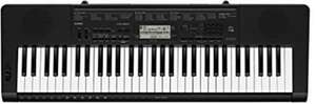 [Amazon] CASIO CTK-3500K7 Keyboard
